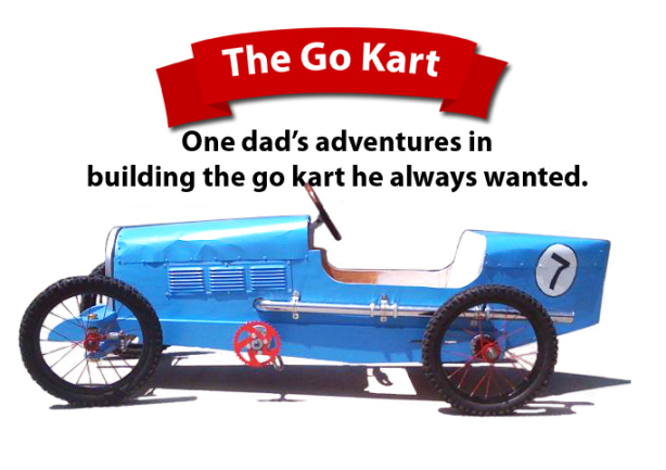 Build your own pedal go kart websites review httpthegokartwordpress solutioingenieria Gallery
