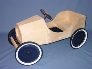 "<a href=""http://www.qualitypedalcars.com/pedal_car_kit"">www.qualitypedalcars.com</a>"